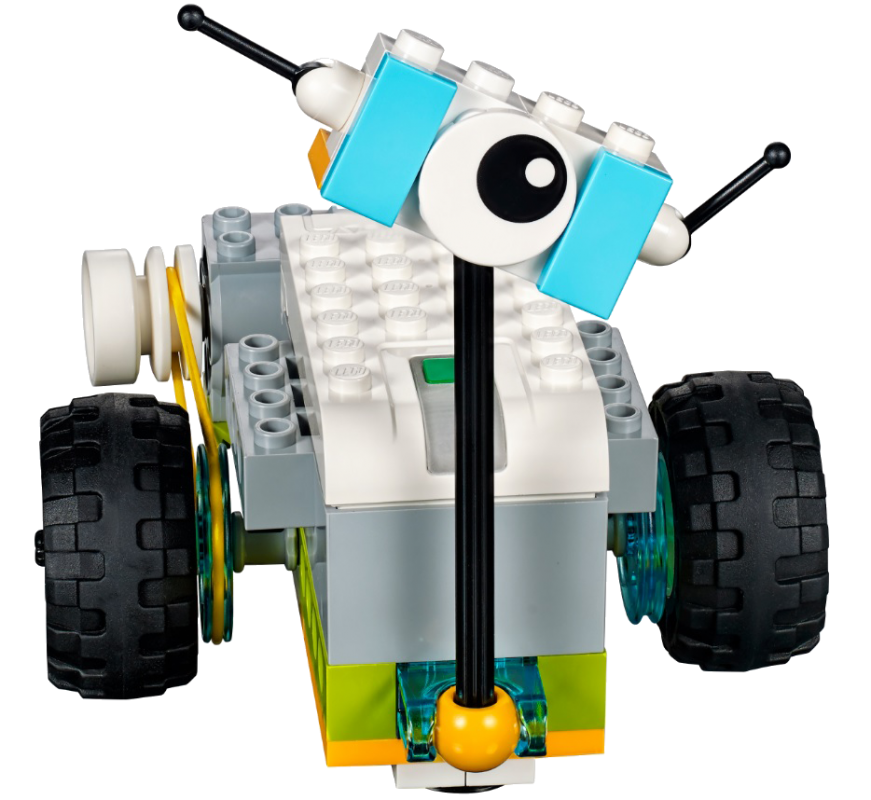 WeDo2.0 871x800 - Why LEGO Education WeDo?