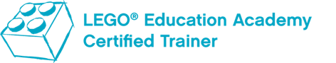 LEGO® Education Academy Certified Trainer