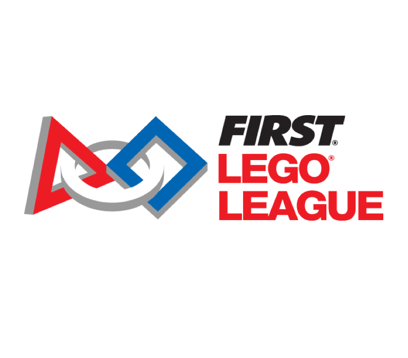 FLL logo Color 1 - Training for FIRST®LEGO® League Team Coach/Mentors
