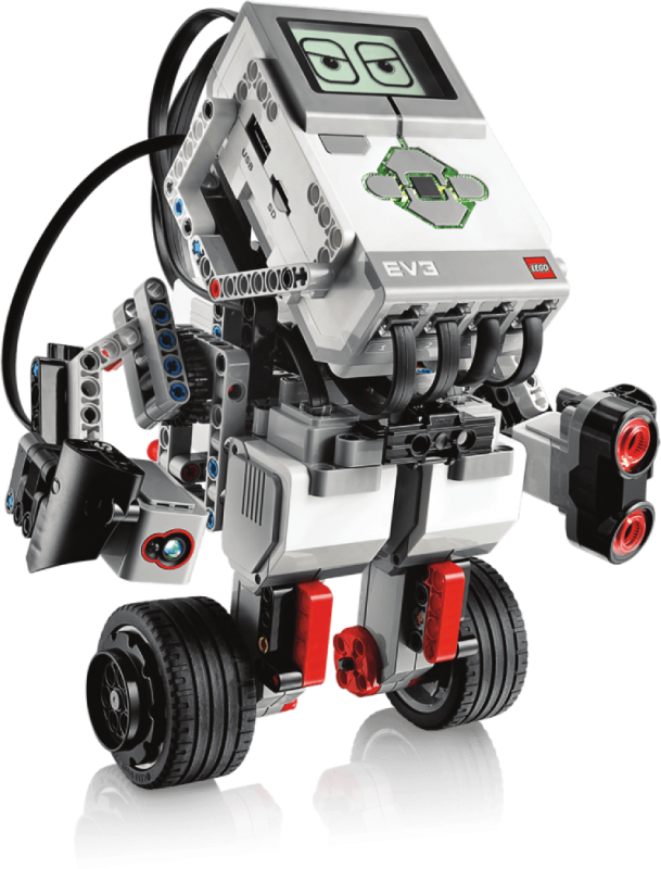 gyroboyicon 609x800 - Raising Robots - LEGO Education Mindstorms EV3 and WeDo